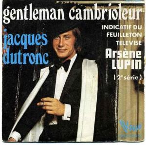 Lupin-Dutronc001