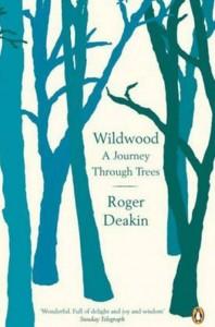 Roger+Deakin