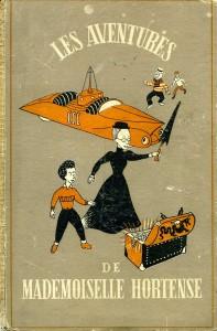 Hortense001