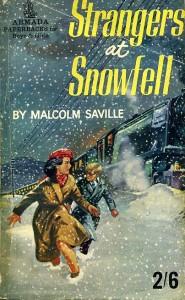 Saville001