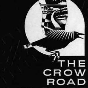 The-Crow-Road-290x290