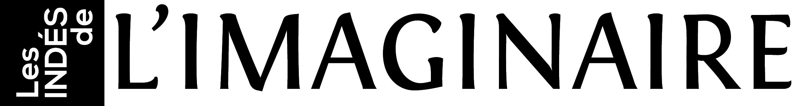 logo-indes-languette-clair