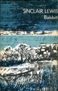 Babbitt001