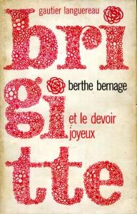 Bernage001