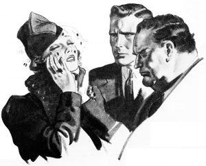 american magazine 1937005